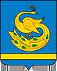 Официальный сайт Администрации Борисовского сельского поселения, Пластовского муниципального района Челябинской области