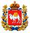 Губернатор Челябинской области